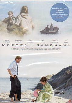 Morden i Sandhamn (Still Waters) (Murder in Sandhamn) (English subtitles) (Swedish import) DVD ~ Marcus Olsson, http://www.amazon.co.uk/dp/B006HHIZR0/ref=cm_sw_r_pi_dp_1DDWtb1HZ7RQ3