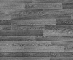 grey-wood-flooring-ideas-home-flooring-ideas-hardwood
