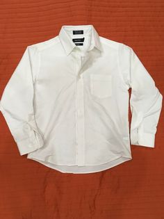 Tootless-Men Big and Tall Shirt Business Oxford Buttoned Pocket Blouse Tops
