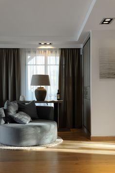 Ikone -luxury house -west coast -rental house -the blue dream -photo erick saillet -bassin d'arcachon