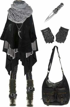 #Farbbberatung #Stilberatung #Farbenreich mit www.farben-reich.com Love the top part and scarf ♡