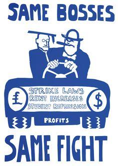 Fourcorners-posterworkshop19681971-samefight-publication-itsnicethat-0