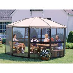 Nice Elegant Patio Furniture Albany Ny In Hme Designing - Patio furniture albany ny