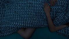 Väsyttääkö aamulla? Virkistävän yöunen ihannekaava on muuttunut - Hyvinvointi - Helsingin Sanomat