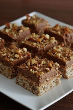 Unt, Banana Bread, Cake Recipes, Desserts, Food Cakes, Mariana, Diet, Tailgate Desserts, Cakes