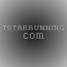 tstarrunning.com