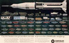 Chrysler corporation  full-line-1968.jpg (864×537)
