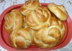 Τυρόπιτες με ζύμη γιαουρτιού συνταγή από Athina K. - Cookpad Cheese Pies, No Cook Meals, Bagel, Doughnut, Food To Make, Cooking Recipes, Cooking Food, Brunch, Sweet Home