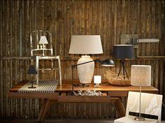 Lamps by Pfister Decor, Inspiration, Lamp, Light, Lighting, Pfister, Home Decor, Room