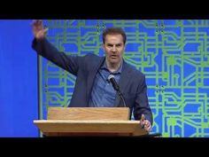 2016-03 How the On-Demand;Gig Economy is Redefining the Future of Work - YouTube Erik Brynjolfsson, David Autor, Fiona Murray, Paul Osterman