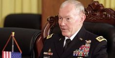 Perhaps the United States Army will Send Troops to Iraq