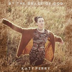 Katy Perry's By The Grace Of God One of the most intimate and emotional songs I've ever heard. Top Celebrities, Celebs, Katy Perry Lyrics, Pocahontas Dress, Kati Perri, Best Night Ever, Other Outfits, Lady Gaga, 90s Fashion