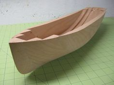 Building model boats explained: Learn how to build boat and ship models from plans or kits; static or radio controlled; sail, electric power or steam. Wooden Boat Kits, Wooden Model Boats, Wooden Boat Building, Boat Building Plans, Wooden Boats, Make A Boat, Build Your Own Boat, Model Ship Building, Model Boat Plans