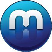 Media Hub - Samsung TAB (WiFi)