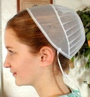 beachy mennonites | beachy amish beachy amish side view eastern mennonite midwest amish ...