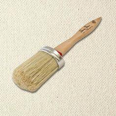 Chalk Paint Brush-Medium