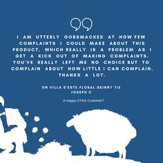 If you're one of those people who likes to complain about things, OTAA might not be the store for you. Thanks for the laugh, Joseph C. Motivational Photos, Brother, Thankful, Joseph, Store, People, Wafer Paper, Larger, People Illustration