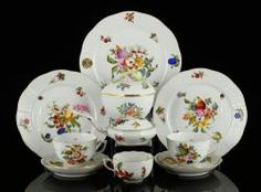 Herd Porcelain April 26th Estate Auction | Kaminski Auctions