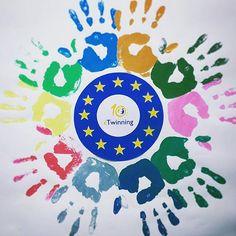 Lenguas en la EU