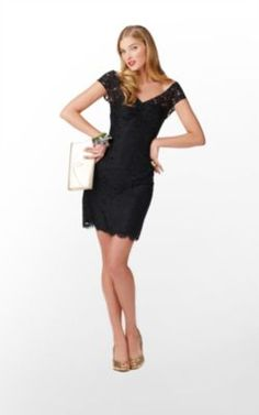 I have decided that this shall be my pref night dress from now on!! I'm buying this before the end of the year!!!