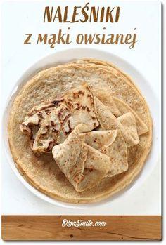 oatmeal pancakes - pancakes with oatmeal - pancakes with oat flour - pancakes - recipe for pancakes - recipe for gluten-free pancakes - vegan pancakes - gluten-free pancakes - how to make vegan pancakes - eggs without eggs Oat Flour Pancakes, Gluten Free Pancakes, Oatmeal Pancakes, Vegan Pancakes, Gluten Free Recipes, Vegetarian Recipes, Snack Recipes, Healthy Recipes, Healthy Snacks