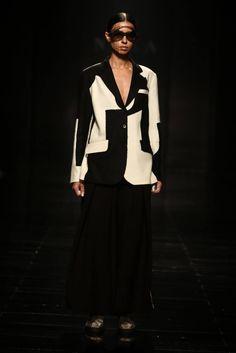 Rajesh Pratap Singh - Amazon India Fashion Week SS 18 - 22