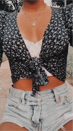 24 Hipster Outfits To Inspire Every Girl - Fashion New Trends 24 Hi. - 24 Hipster Outfits To Inspire Every Girl – Fashion New Trends 24 Hipster Outfits To - Cute Casual Outfits, Cute Summer Outfits, Spring Outfits, Outfit Ideas Summer, Cute Hipster Outfits, Simple Outfits, Hipster Clothing, Amazing Outfits, Casual Attire