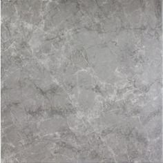 Sorrento Grey Floor Tiles Pack Sorrento Ceramic Wall Tiles