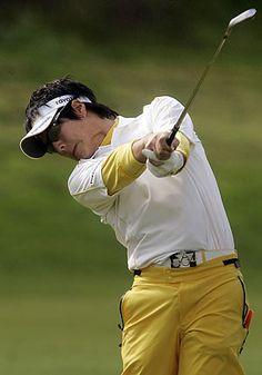 79905c38 8 Popular Golf images | Beautiful dresses, Best dressed, Cute dresses