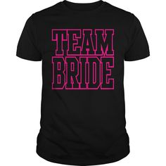 TEAM BRIDE Hair Stylist Womens T-Shirts  #gift #ideas #Popular #Everything #Videos #Shop #Animals #pets #Architecture #Art #Cars #motorcycles #Celebrities #DIY #crafts #Design #Education #Entertainment #Food #drink #Gardening #Geek #Hair #beauty #Health #fitness #History #Holidays #events #Home decor #Humor #Illustrations #posters #Kids #parenting #Men #Outdoors #Photography #Products #Quotes #Science #nature #Sports #Tattoos #Technology #Travel #Weddings #Women