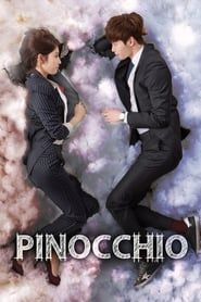 Pinocchio --- The lives of local news reporters, engaged in fierce battle as they hunt for truth 24 hours a day, grow closer to each other as they go through youth in this young adult drama. Voice Kdrama, Healer Kdrama, Korean Drama Romance, Watch Korean Drama, Yoo Seung Ho, Goblin Wallpaper Kdrama, Tomorrow With You Kdrama, Drama Series, Tv Series