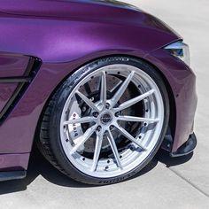 @coloradom3 on Brixton Forged R11-R wheels Forged Wheels, Brixton, Hunters, Wheels, Autos
