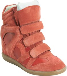 Isabel Marant Burt on shopstyle.com