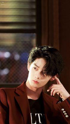 Jinyoung, Lee Daehwi, Kim Jaehwan, Korean Artist, Korean Music, Photo Reference, Handsome Boys, Pretty Boys, Baekhyun