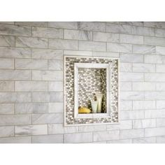 MS International Arabescato Carrara 4 in. x 12 in. Honed Marble Floor and Wall Tile (5 sq. ft. / case) TARACAR412H at The Home Depot - Mobile