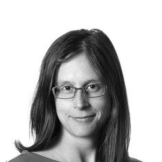 Kara Lindberg, DVM, Emergency Veterinarian