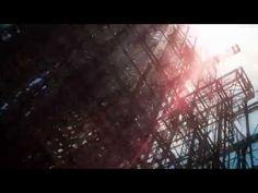 MONTES ALPHA CENTER - YouTube