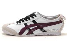 https://www.japanjordan.com/onitsuka-tiger-mexico-66-mens-beige-purple-black.html 格安特別 ONITSUKA TIGER MEXICO 66 MENS BEIGE 紫 黑 Only ¥6,808 , Free Shipping!