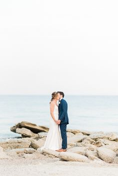 Relaxed outdoor destination wedding in Northern Greece via Magnolia Rouge