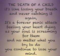 A day in the life of a grieving mother. I Miss My Daughter, My Beautiful Daughter, Mantra, Miss You, Love You, Missing My Son, Grieving Mother, My Champion, Child Loss
