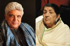 Javed Akhtar on Tanmay Bhat: This chap has the mind of a cockroach!
