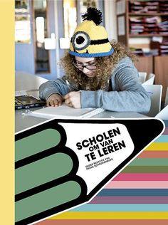 Scholen om van te leren
