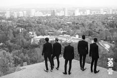 #BIGBANG10  BB_MADE_M_02