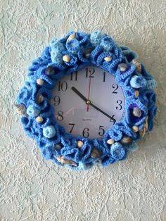 https://www.etsy.com/listing/462058174/wall-clock-crochet-coral-reef-with?ref=shop_home_active_18