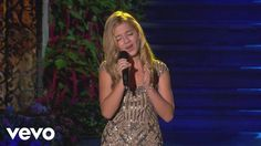Music video by Jackie Evancho performing Ave Maria (Live from Longwood Gardens). (C) 2014 Sony Music Entertainment Jackie Evancho, Sarah Brightman, Christian Music Videos, Longwood Gardens, Youtube, Beautiful Songs, Christmas Music, My Favorite Music, Our Lady