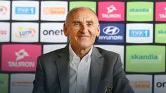 Czesław Lang: za rok Tour de Pologne może potrwać kilkanaście dni