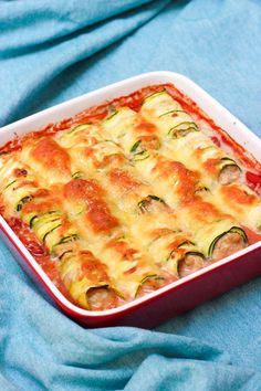 Tapas Recipes, Vegetarian Recipes, Cooking Recipes, Healthy Recipes, Good Food, Yummy Food, Moussaka, Weird Food, Light Recipes