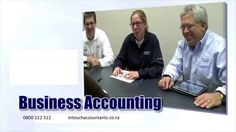 Affordable Accounting Services for Small Businesses in Auckland. GST Returns, Income Tax Returns, Business Formations, Bookkeeping, Rental Property Returns, Personal Income Tax Returns, PAYE and Payroll, IRD issues.