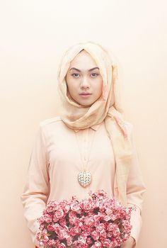 _MG_1678 #hijab#muslimah