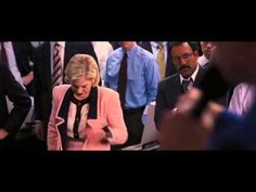 ▶ Wolf Of Wall Street Speech - The Show Goes On - YouTube